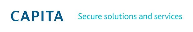 Capita SSS logo