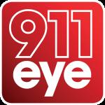 911eye logo