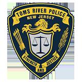 Toms River Police