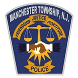 Manchester Township PD, NJ