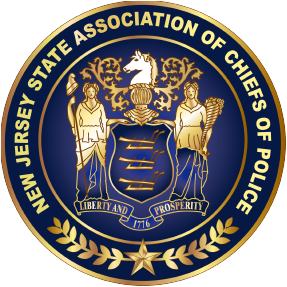 New Jersey State Association of Chiefs of Police Mid-Year Meeting