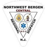 North West Bergen Dispatch Center