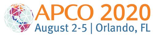 apco2020-logo