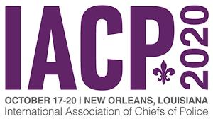 iapc2020-logo