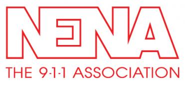 nena2020-logo