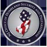 NJ Office of Homeland Security, NJ