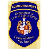 Morris County DPS, NJ