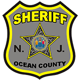 Ocean County Sheriff