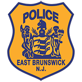 East Brunswick Police, NJ