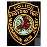 Stafford TWP