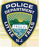 Little Falls PD, NJ