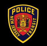 New Jersey Transit Police, NJ