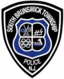 South Brunswick Township Police, NJ
