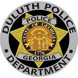 Duluth Police Department, GA