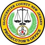 Gloucester County New Jersey Prosecutor's Office, NJ