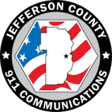 Jefferson County 911