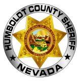 Humboldt County Sheriff, NV