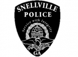 Snellville PD, GA