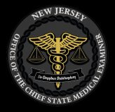 Office of the Chief State Medical Examiner, NJ