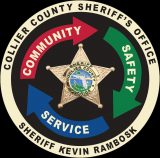 Collier County Sheriff's Office, FL